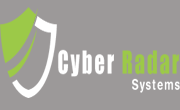 Cyber Radar