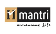 Mantri Constructions