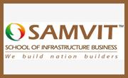 SAMVIT