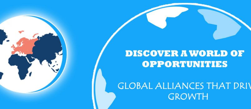 discover-opportunities